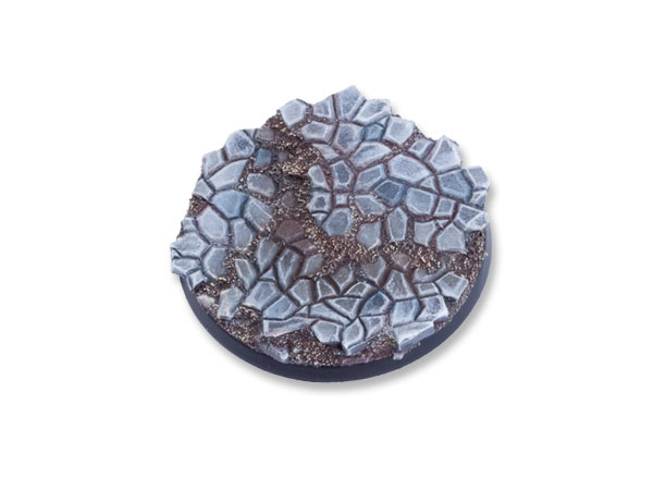 cobblestone-bases-60mm-2_1