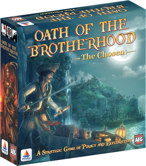 oathofthebrotherhood3dbox_small