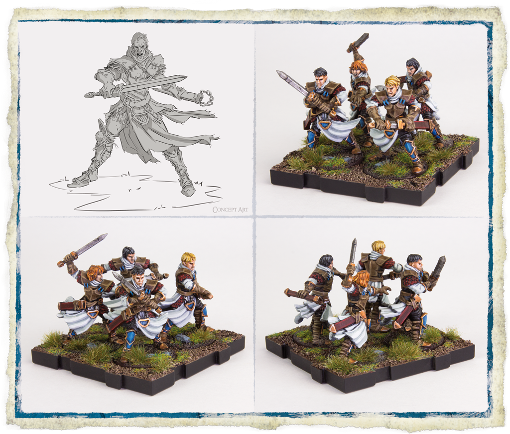 rwm27_outland-scouts_group