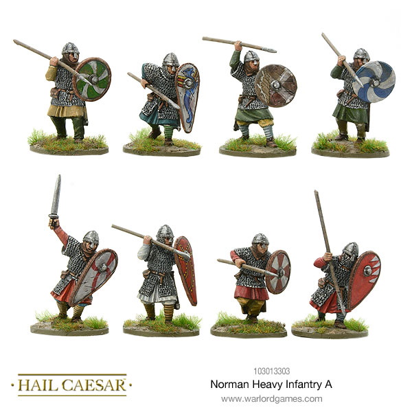 103013303-Norman-Heavy-Infantry-A