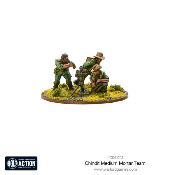 403011203-Chindit-Medium-Mortar-Team-01