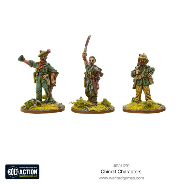 403011209-Chindit-Characters-01