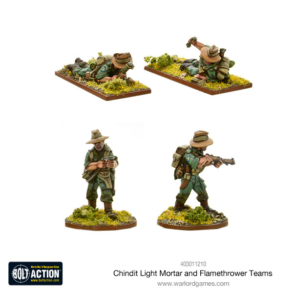 403011210-Chindit-Light-Mortar-Flamethrower-Teams-01