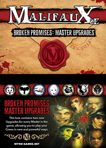 BrokenPromises-Upgrade-Box_grande