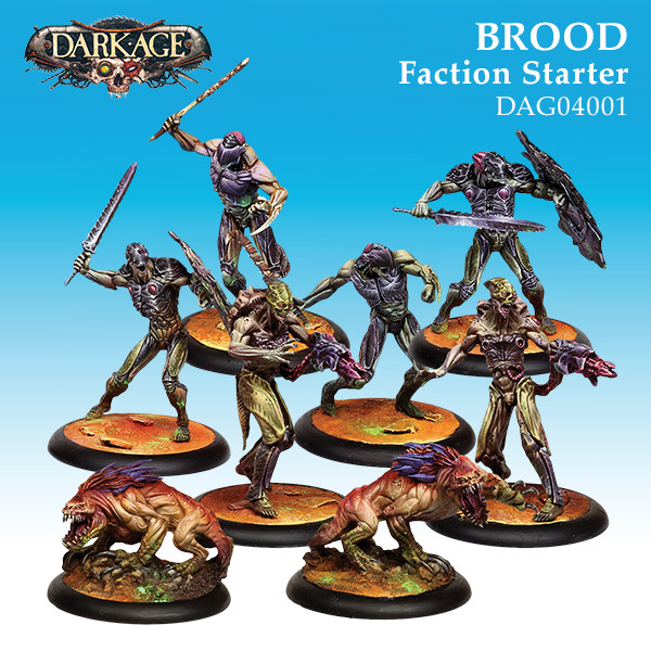 DAG04001-Brood-Faction Starter[1]