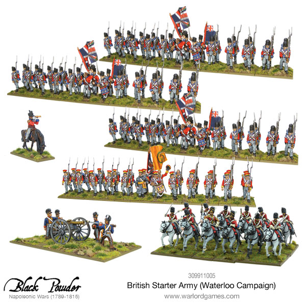 309911005-British-Starter-Army-Waterloo-full-contents