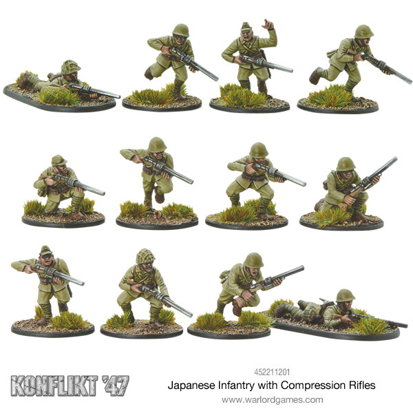 452211201-K47-Japanese-Infantry-with-compression-rifles-01
