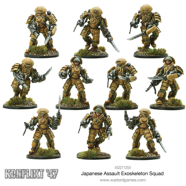 452211204-K47-Japanese-Assault-Exoskeleton-Squad-02