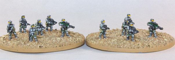 6mm-federal-inf-rifles