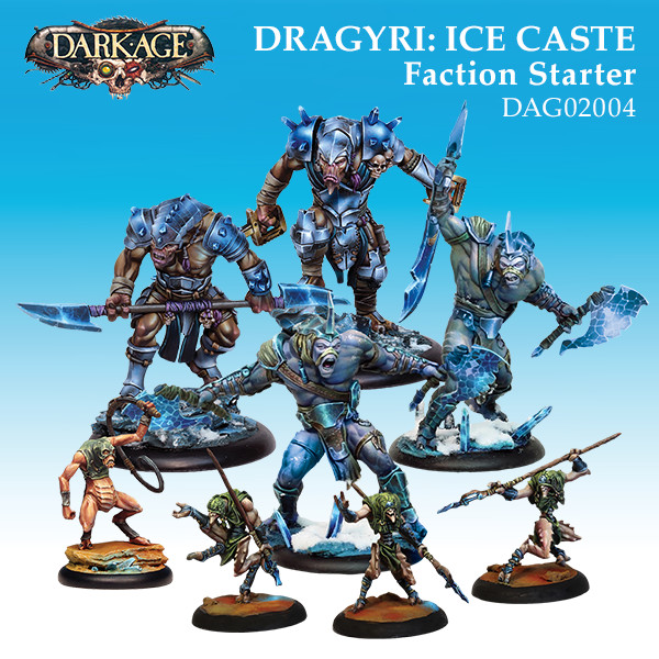 DAG02004_Dragyri_IC_Starter_Box_2