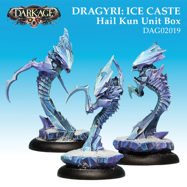 DAG02019_Dragyri_IC_Hail Kin_Unit_Box_2