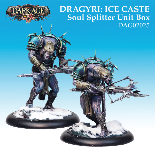 DAG02025_Dragyri_IC_SoulSplitter_Unit_Box_2