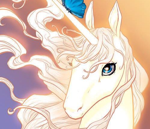 Image Result For Gaming Unicorna