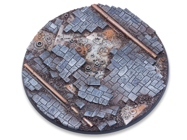ancient-machinery-bases-130mm-1_1