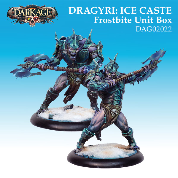 dag02022_dragyri_ic_frostbite_unit_box_2