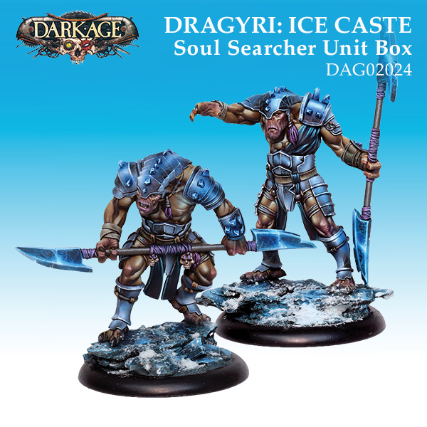 dag02024_dragyri_ic_soulsearcher_unit_box_2
