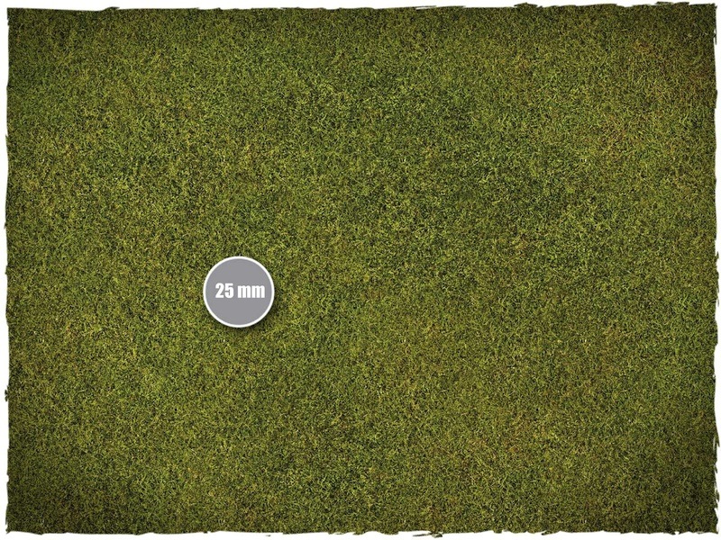 meadow-minaiture-game-mat-15-mm-scale-1