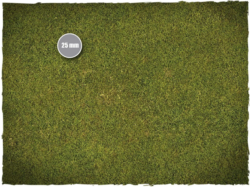 meadow-minaiture-game-mat-15-mm-scale-2