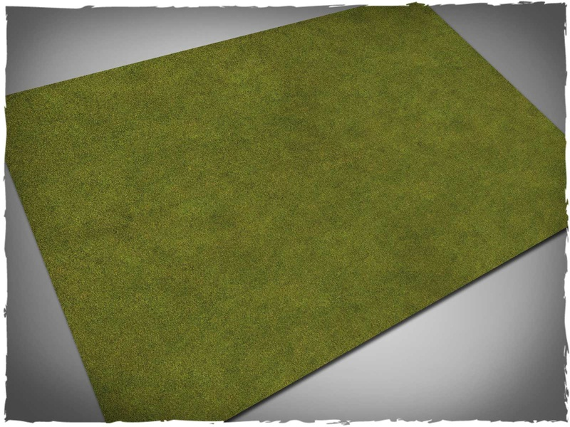 meadow-minaiture-game-mat-15-mm-scale-4x6