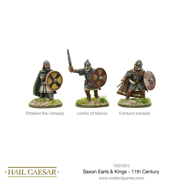 103013015-Saxon-Earls-and-Kings-11th-Century-01