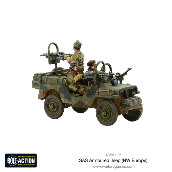402411102-SAS-Armoured-Jeep-NW-Europe-01