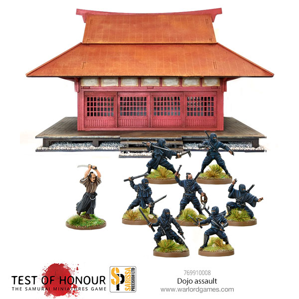 769910008-Test-of-Honour-Dojo-assault-1