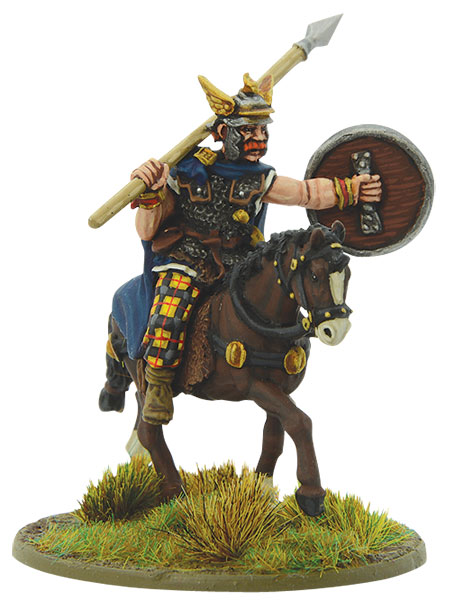 Celt-Mounted-Commander