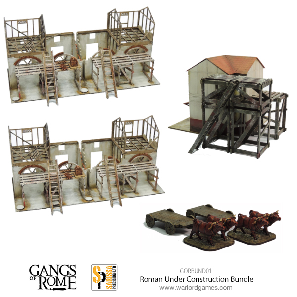 Rome-Under-Construction-Bundle