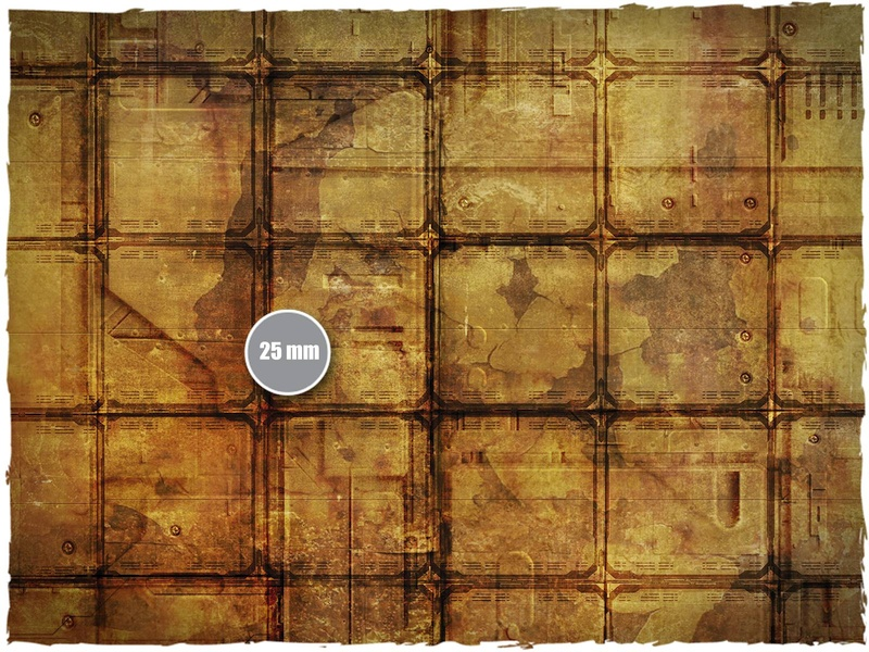 underhive-game-mat-for-necromunda-1