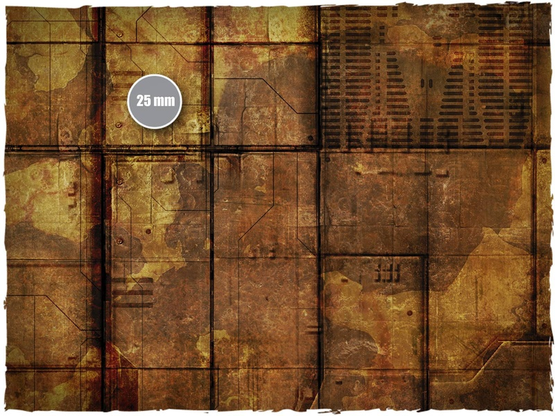 underhive-game-mat-for-necromunda-2