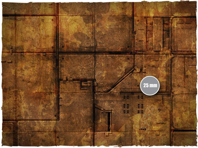underhive-game-mat-for-necromunda-3