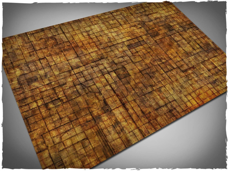 underhive-game-mat-for-necromunda-6x4