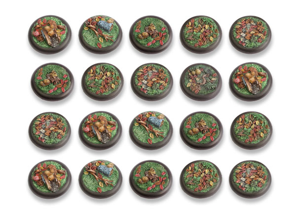 woodland-bases-30mm-rl-deal_1