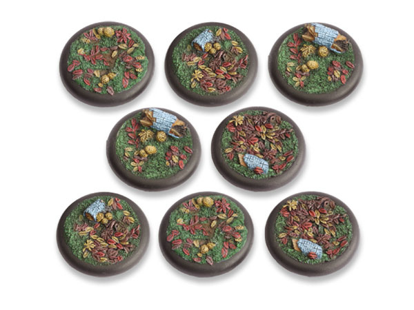 woodland-bases-40mm-rl-deal_1