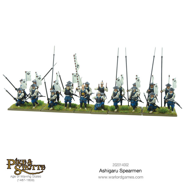 202014002-Ashigaru-Spearmen-01-1
