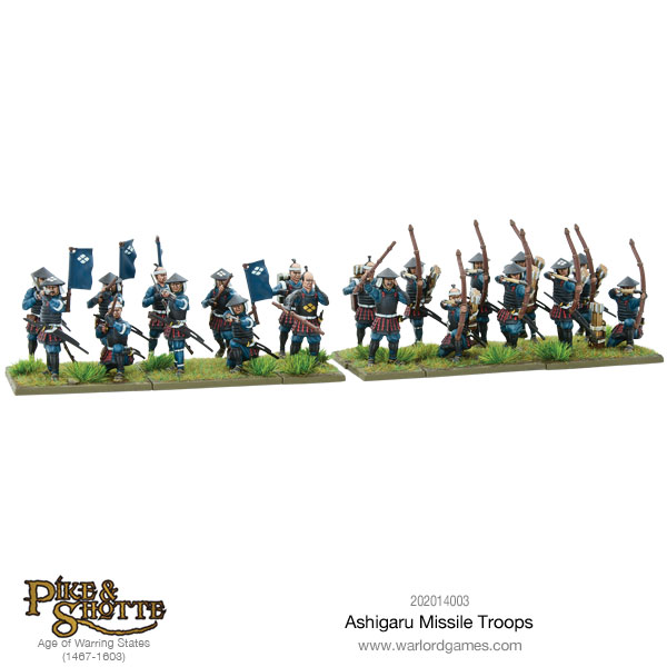 202014003-Ashigaru-Missile-Troops-01-1