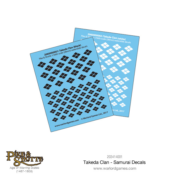 203414001-Takeda-Clan-Decal-Sheet-1