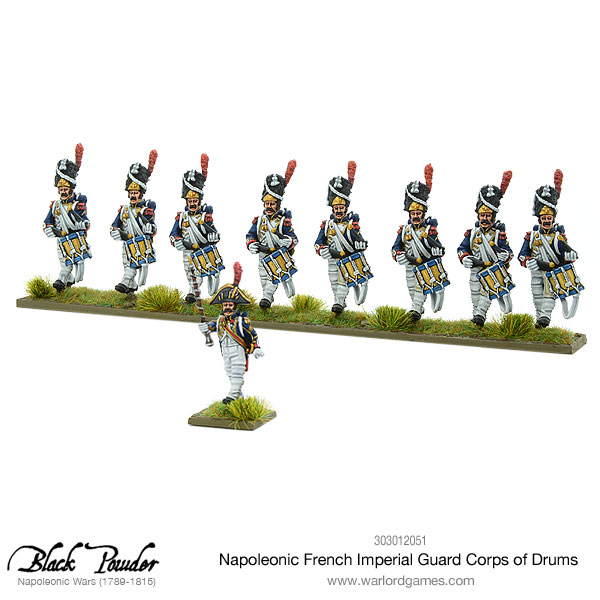 303012051-Napoleonic-French-Imperial-Guard-Corps-of-Drums-01