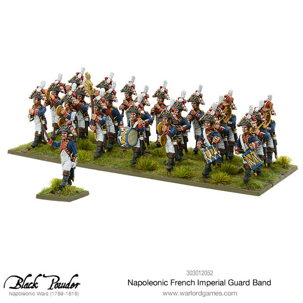 303012052-Napoleonic-French-Imperial-Guard-Band-01