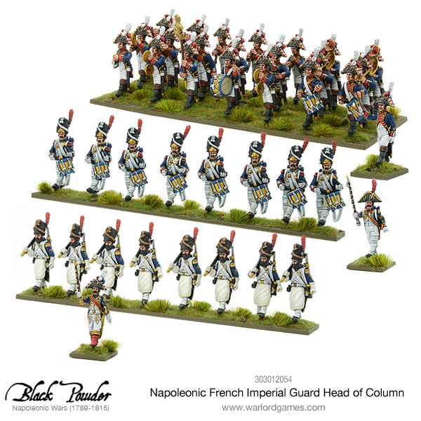 303012054-Napoleonic-French-Imperial-Guard-Head-of-Column-02