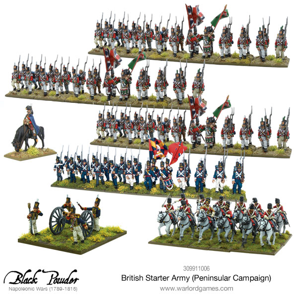 309911006-British-Starter-Army-Peninsular-full-contents