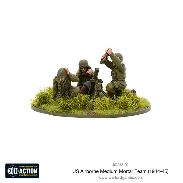 403013102-US-Airborne-Medium-Mortar-Team-1944-45-01