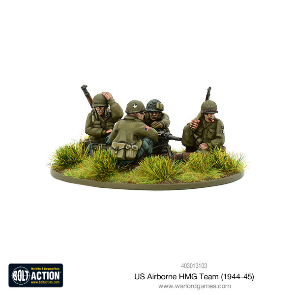 403013103-US-Airborne-HMG-Team-1944-45-01