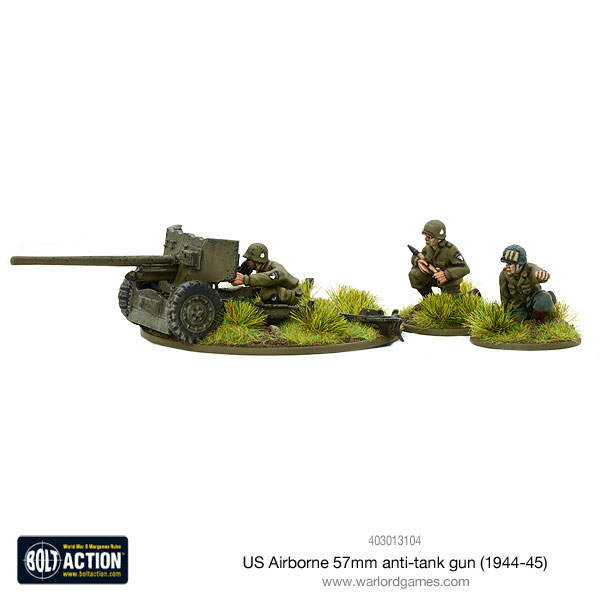 403013104-US-Airborne-57mm-anti-tank-gun-1944-45-01-1