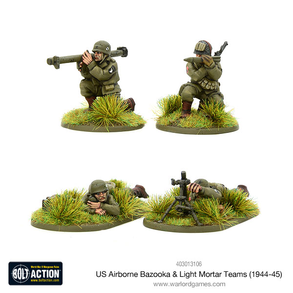 403013106-US-Airborne-Bazooka-Light-Mortar-Teams-1944-45-01