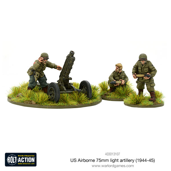 403013107-US-Airborne-75mm-light-artillery-1944-45-01-1