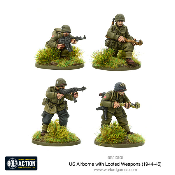 403013108-US-Airborne-with-Looted-Weapons-1944-45-01