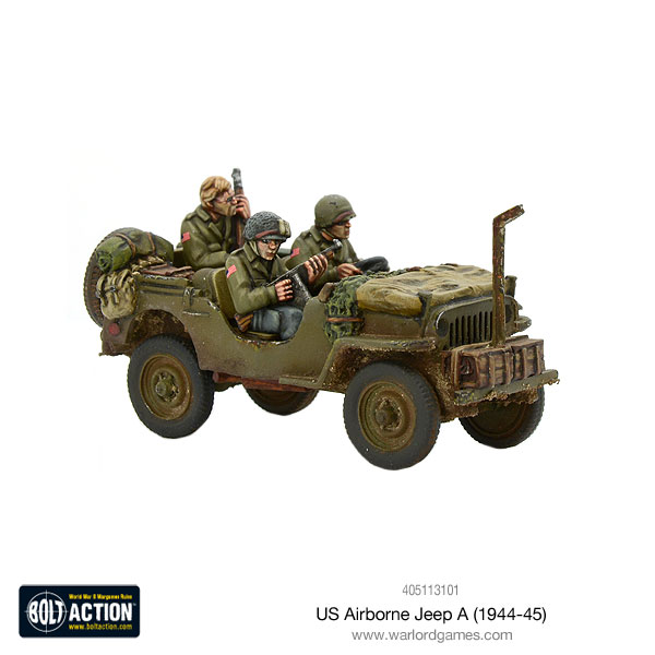405113101-US-Airborne-Jeep-A-1944-45-01
