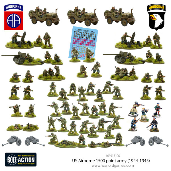 409913106-US-Airborne-1500-point-army-1944-1945-1