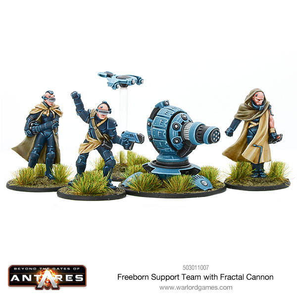 503011007-Freeborn-Support-Team-with-Fractal-Cannon-01